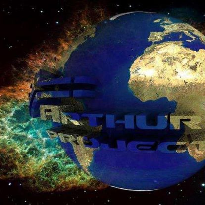Dj Arthur Project