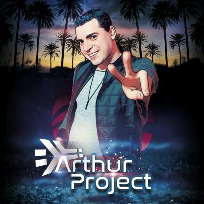 Arthur-Project---Profile-square